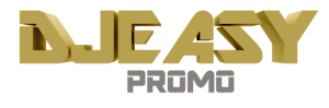 Djeasy Music And Video Promotion